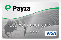 get a prepaid card - How To Get A Prepaid Card