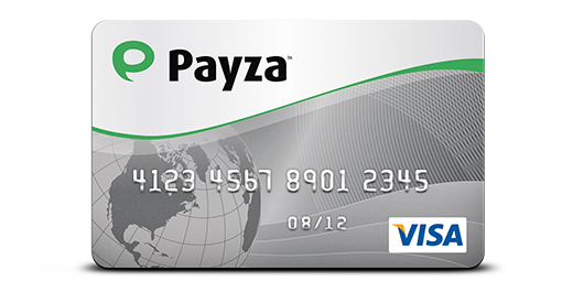 Payza Blog | Send and Receive Money Online