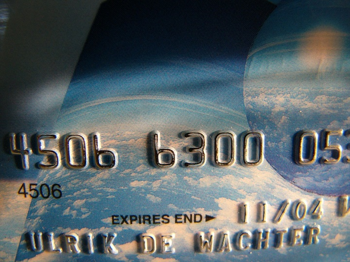 Advantage Car And Credit >> 5 Ways To Use Credit Cards To Your Advantage Payza Blog