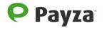 Merchant Payments